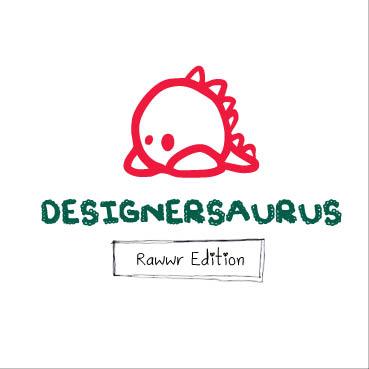 Designersaurus